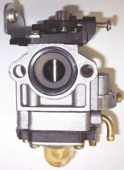 Carburetor for  2.0hp & 2.5hp motor
