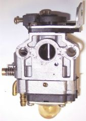 Carburetor for 1.5hp motor