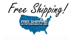 Free shipping - Small outboard motors